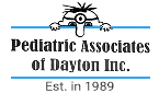 Pediatric Associates of Dayton